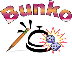 How to Play Bunko - The TGN House Rules