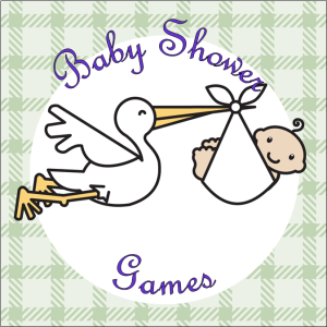 Baby Shower Games with Printables